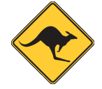 Greater Melbourne Skippycoin ICG